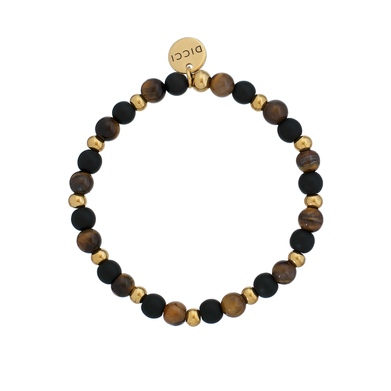 Beads Bracelet Pinnacles DICCI Shop Online