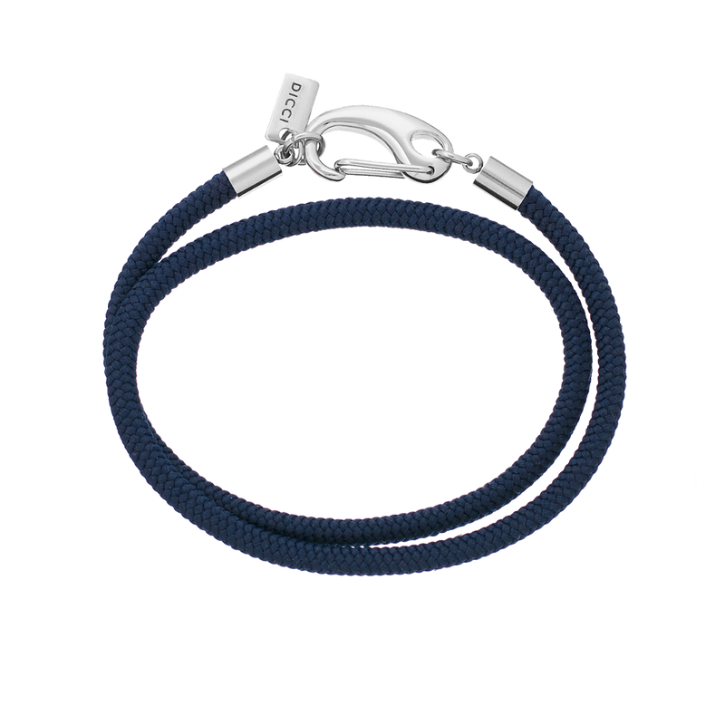 Nautical Bracelet Nile DICCI Shop Online