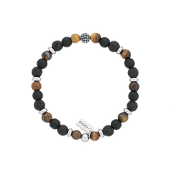 Beads Bracelet Tribal  DICCI Shop Online