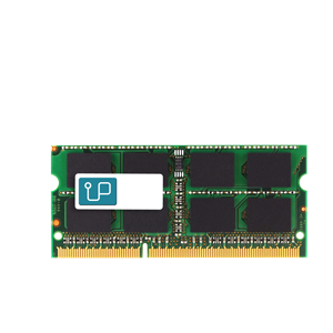 1GB DDR 333 MHz SODIMM Acer Compatible