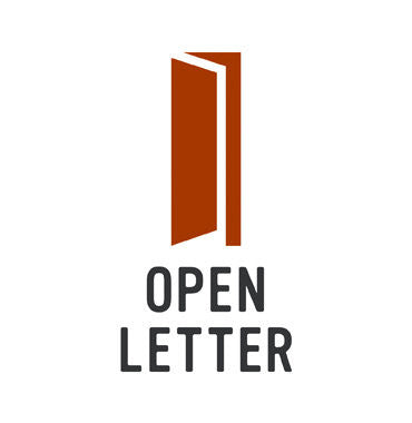 3rd Annual Celebration of Open Letter Books & Rochester