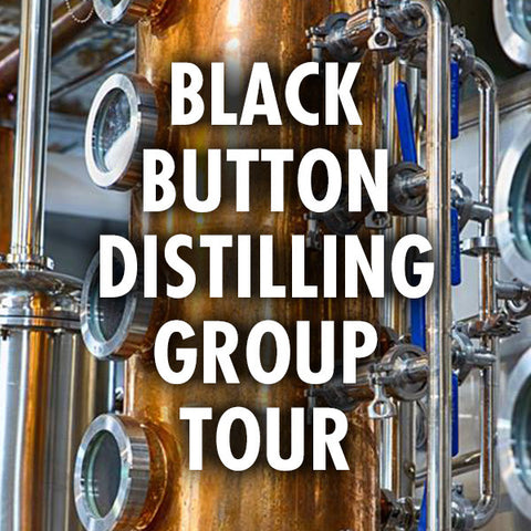 Black Button Distilling Group Tour
