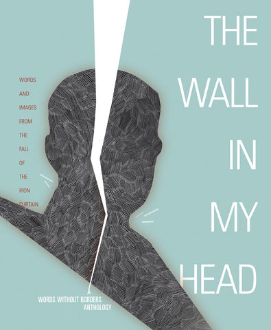The Wall in My Head