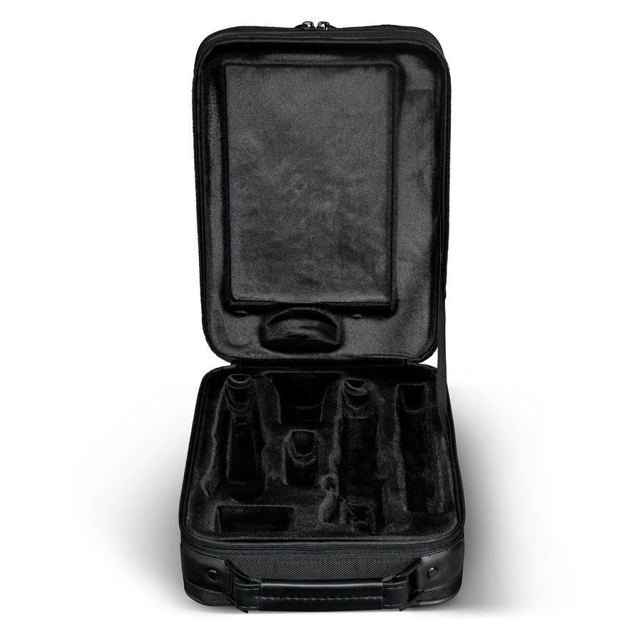 Backun Backpack Clarinet Case
