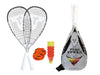 Speedbadminton-Set Speed 7700