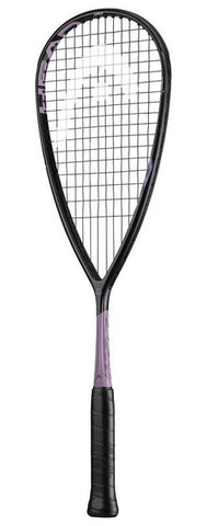 Graphene 360 Speed 120 Pink (2019) (Special Offer)