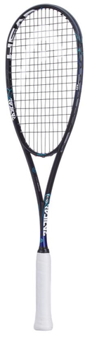 Graphene Touch Radical 120 Slimbody (2018)