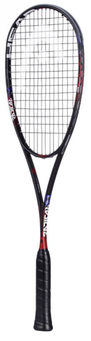 Graphene Touch Radical 135 Slimbody (2018)
