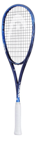 Graphene Touch Radical 145 (2018) (Special Offer)