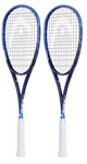2 x Graphene Touch Radical 145 (2018)