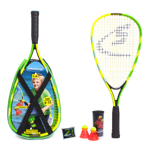 Junior Set S-JR