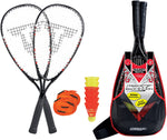 Speedbadminton-Set Speed 7000
