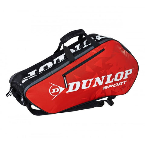 Tour 6er Racketbag