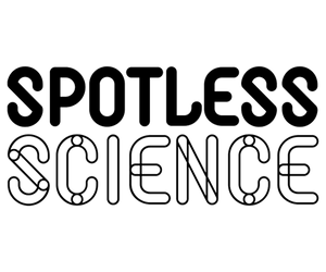 spotless-science