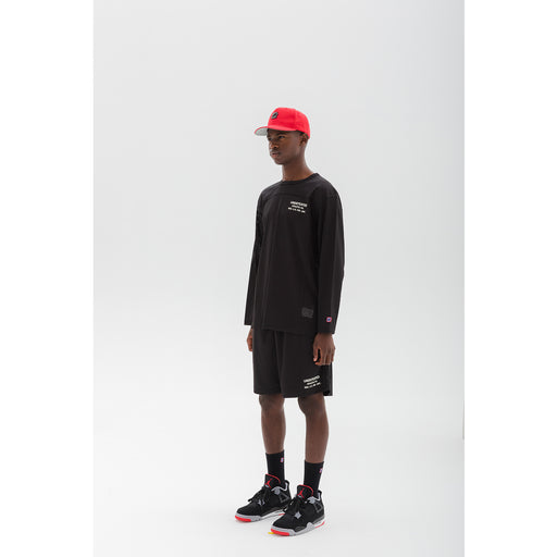 UNDEFEATED RUBBER ICON STRAPBACK Image 5