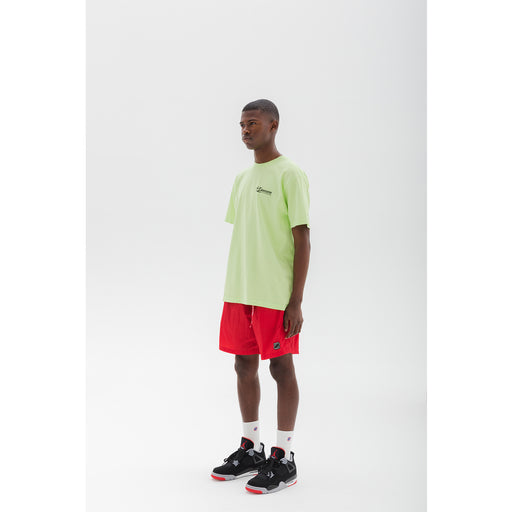 UNDEFEATED SPORTSWEAR TEE Image 6