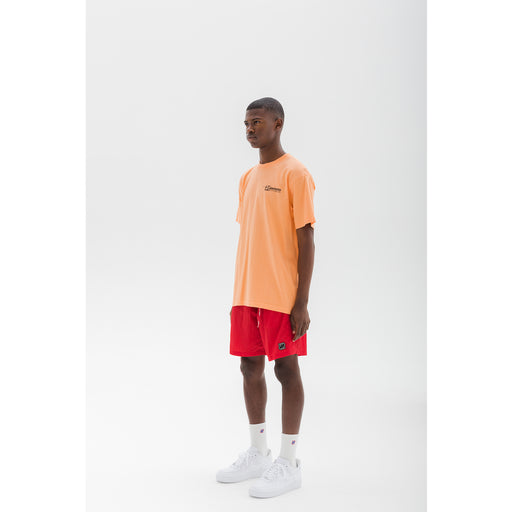 UNDEFEATED SPORTSWEAR TEE Image 3