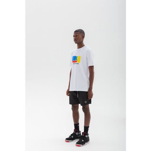 UNDEFEATED ABSTRACT TEE Image 3