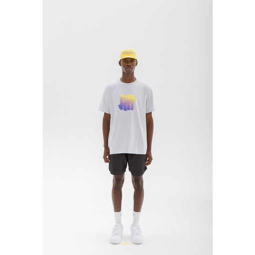 UNDEFEATED HALF-TONED ICON TEE Image 3