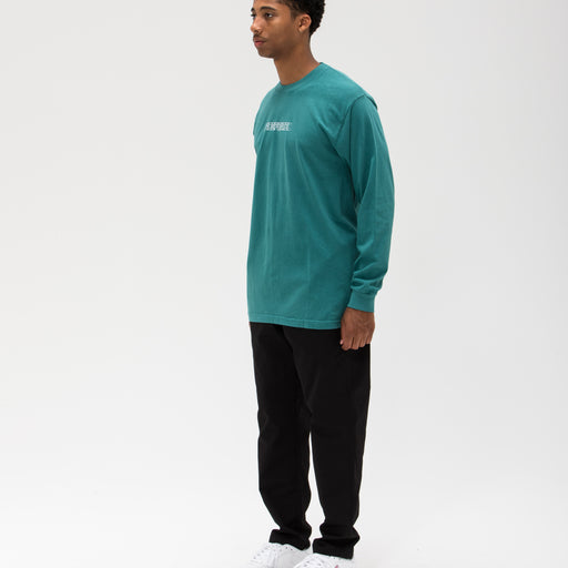 UNDEFEATED FADEOUT L/S TEE Image 22