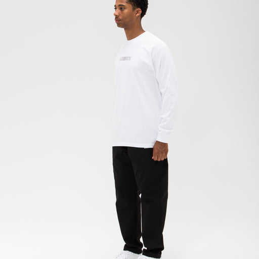 UNDEFEATED FADEOUT L/S TEE Image 26