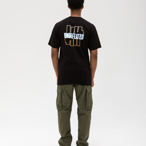 UNDEFEATED SPLIT TEE Image 20