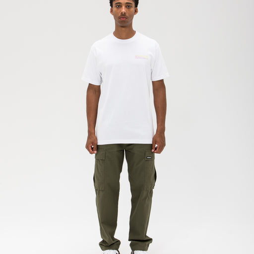 UNDEFEATED SPLIT TEE Image 29