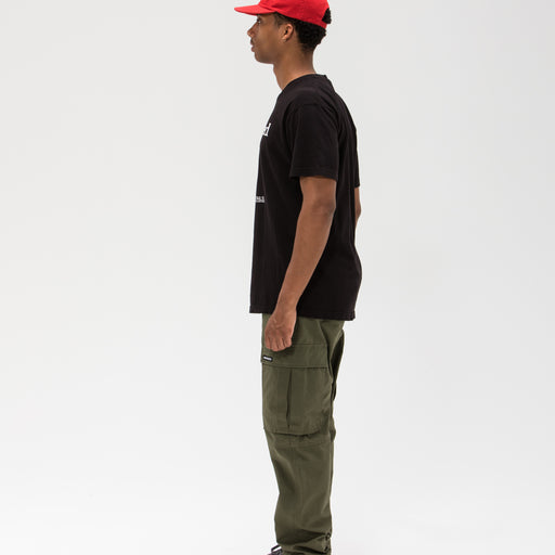 UNDEFEATED MICRO ICON STRAPBACK Image 17