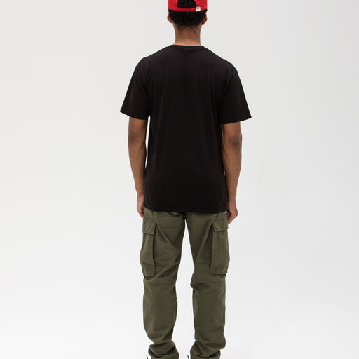 UNDEFEATED MICRO ICON STRAPBACK Image 18