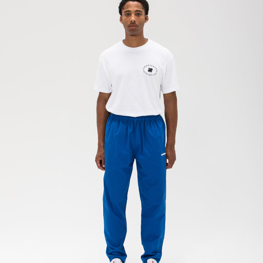 UNDEFEATED CANVAS TRACK PANT Image 15
