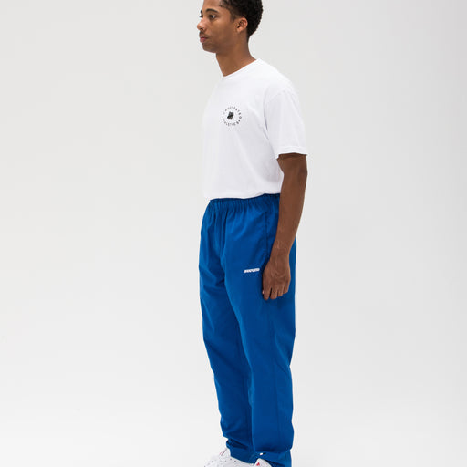 UNDEFEATED CANVAS TRACK PANT Image 16