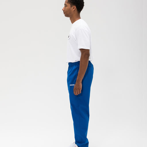 UNDEFEATED CANVAS TRACK PANT Image 17