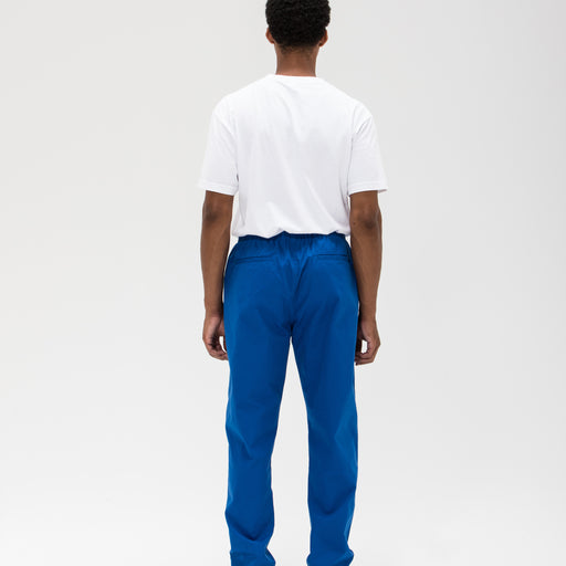 UNDEFEATED CANVAS TRACK PANT Image 18