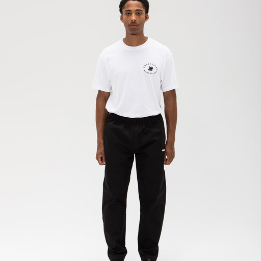 UNDEFEATED CANVAS TRACK PANT Image 11