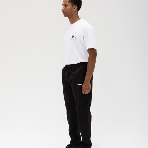 UNDEFEATED CANVAS TRACK PANT Image 12