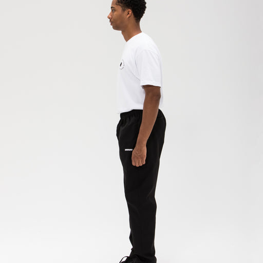 UNDEFEATED CANVAS TRACK PANT Image 13