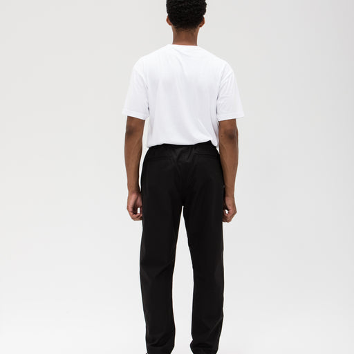 UNDEFEATED CANVAS TRACK PANT Image 14
