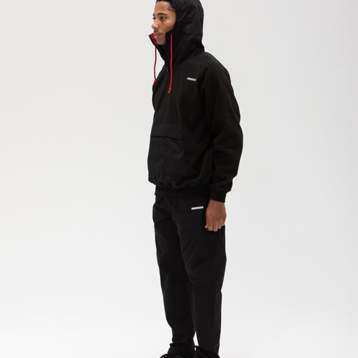 UNDEFEATED POLAR PULLOVER HOODIE Image 12
