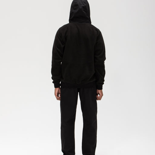 UNDEFEATED POLAR PULLOVER HOODIE Image 14