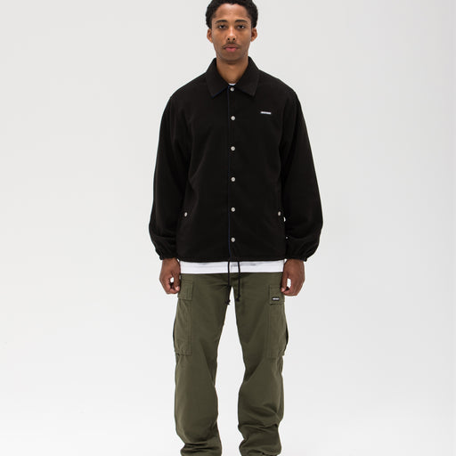 UNDEFEATED REVERSIBLE COACHES JACKET Image 16