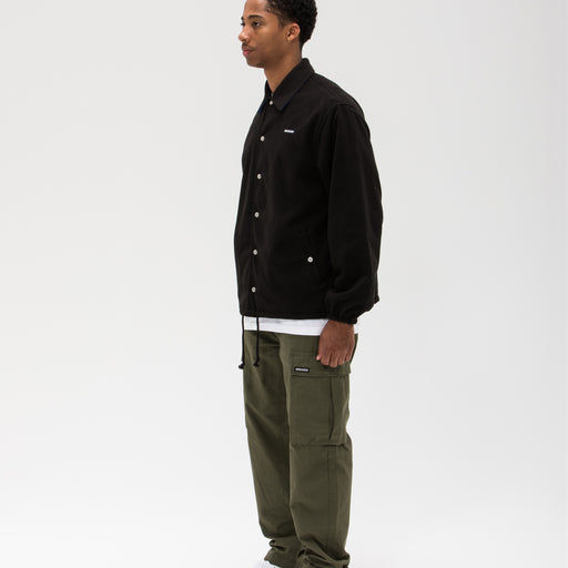 UNDEFEATED REVERSIBLE COACHES JACKET Image 17