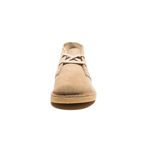 TD/PS DESERT BOOT (SAND SUEDE) Image 2