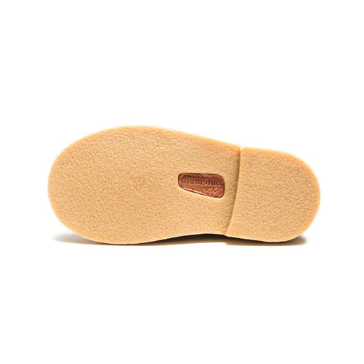 TD/PS DESERT BOOT (SAND SUEDE) Image 4