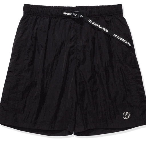 UNDEFEATED BELTED SHORT Image 1