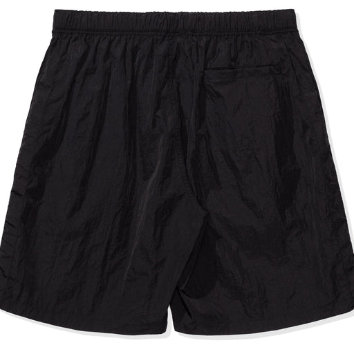 UNDEFEATED BELTED SHORT Image 2