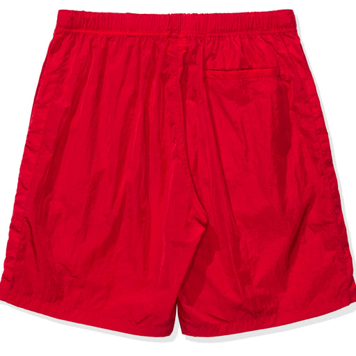 UNDEFEATED BELTED SHORT Image 5