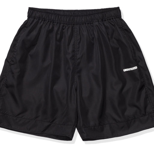 UNDEFEATED LOGO SWIM TRUNK Image 2
