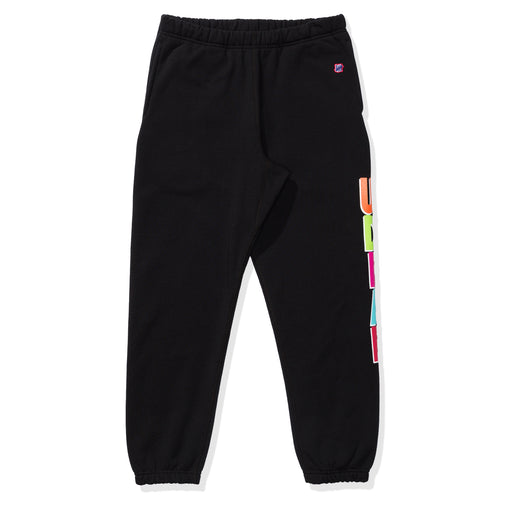 UNDEFEATED STACKED SWEATPANT Image 1