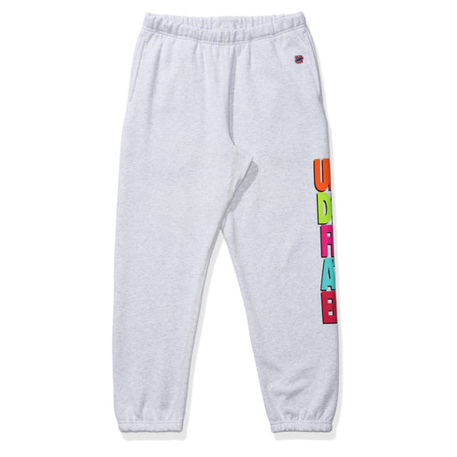 UNDEFEATED STACKED SWEATPANT Image 7