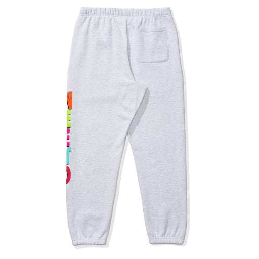 UNDEFEATED STACKED SWEATPANT Image 8